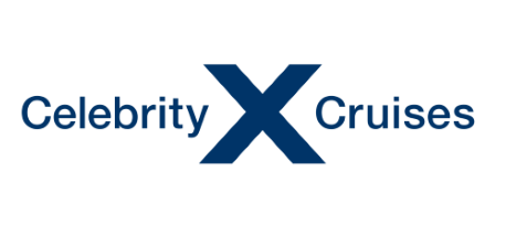 Armateur : Celebrity Cruises