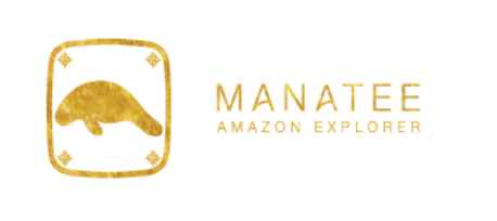 Armateur : Manatee Amazon Explorer
