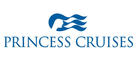 Logo Princess Cruises