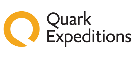 Logo Quark Expeditions