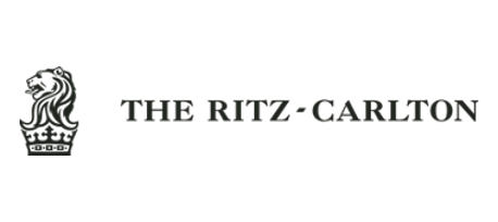 Logo The Ritz-Carlton Yacht Collection