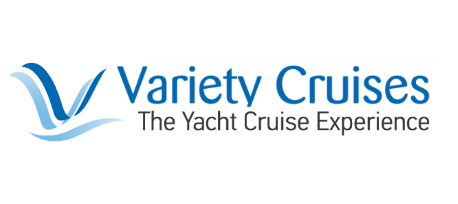Compagnie Variety Cruises