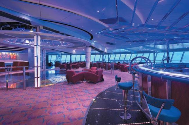 Photo n°8 Serenade of the Seas