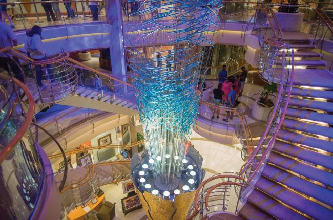 Photo n°17 Adventure of the Seas