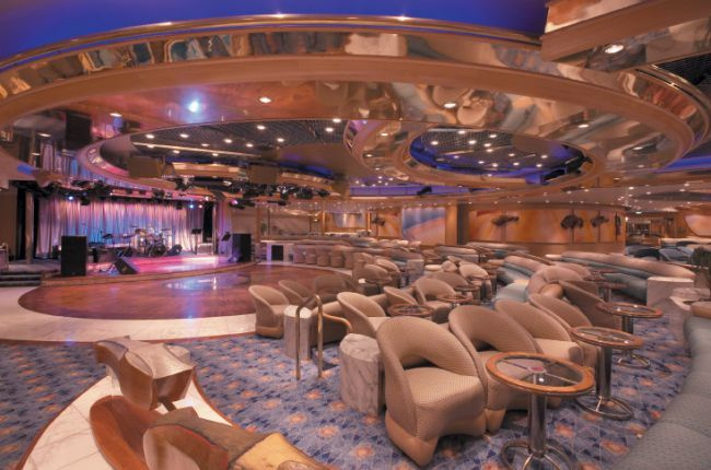 Photo n°12 Enchantment of the Seas
