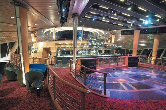 Photo n°3 Enchantment of the Seas