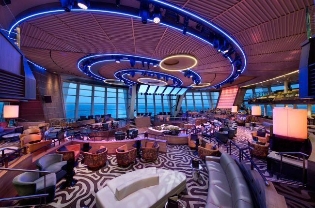 Photo n°11 Anthem of the Seas